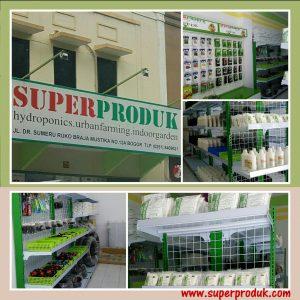 superproduk_toko